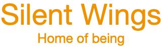 20191124_Logo_SW